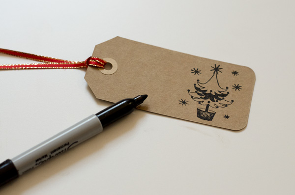 Do it yourself gift tags thread solutioingenieria Gallery