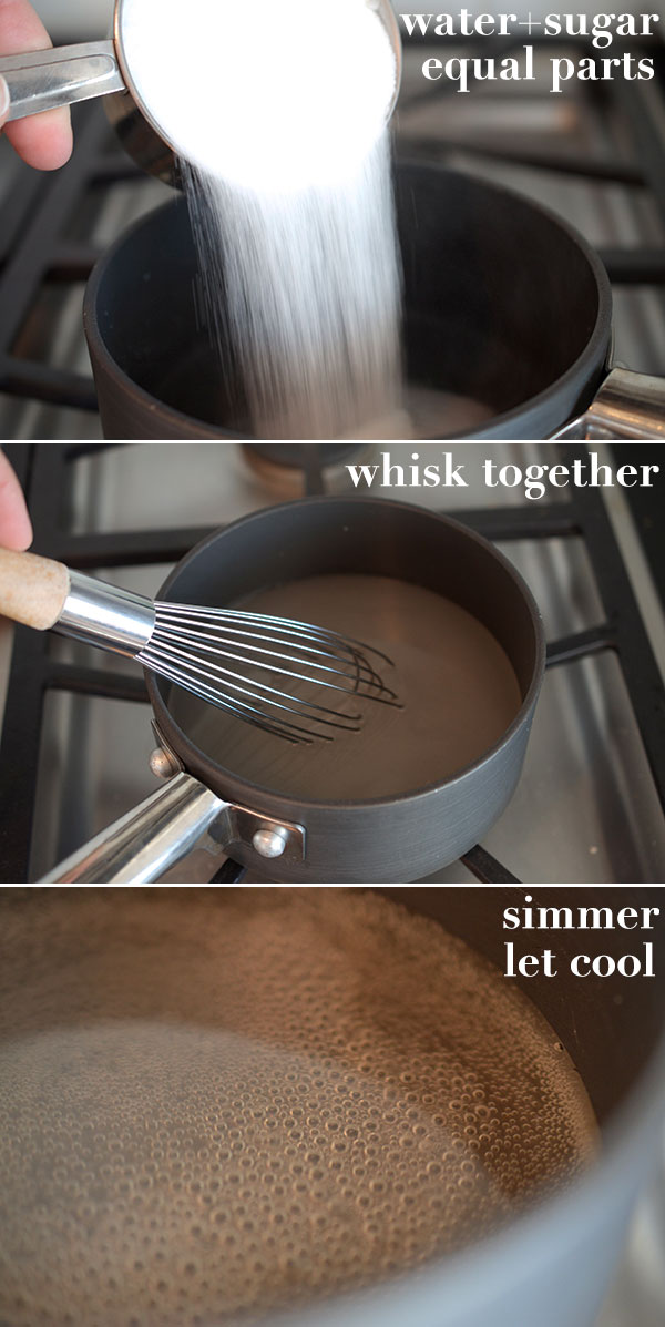 How-to-make-simple-syrup